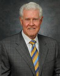 Pastor Jim Clark Rick Zachary's success in planting Christian churches and training strong, spiritual, national leaders comes from his years of passion, humility and sacrifice; his stable character and apostolic wisdom is being mightily used by the Holy Spirit today in the harvest fields of South Asia. Bethany