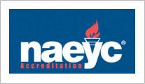 accreditation_apyc.jpg