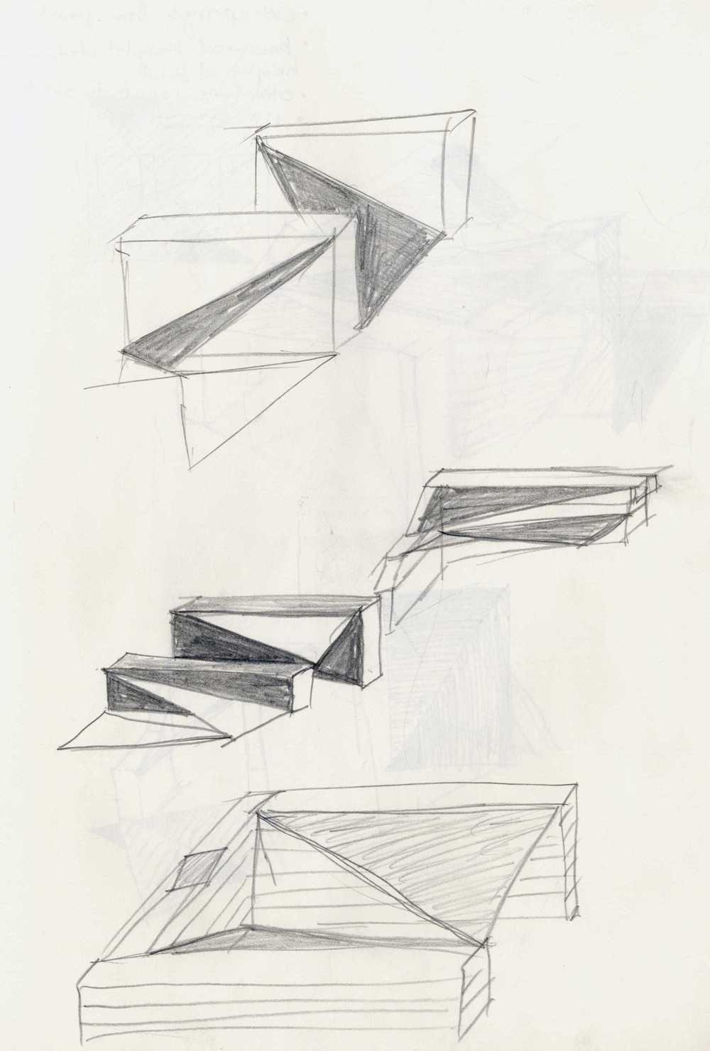 Component Sketch