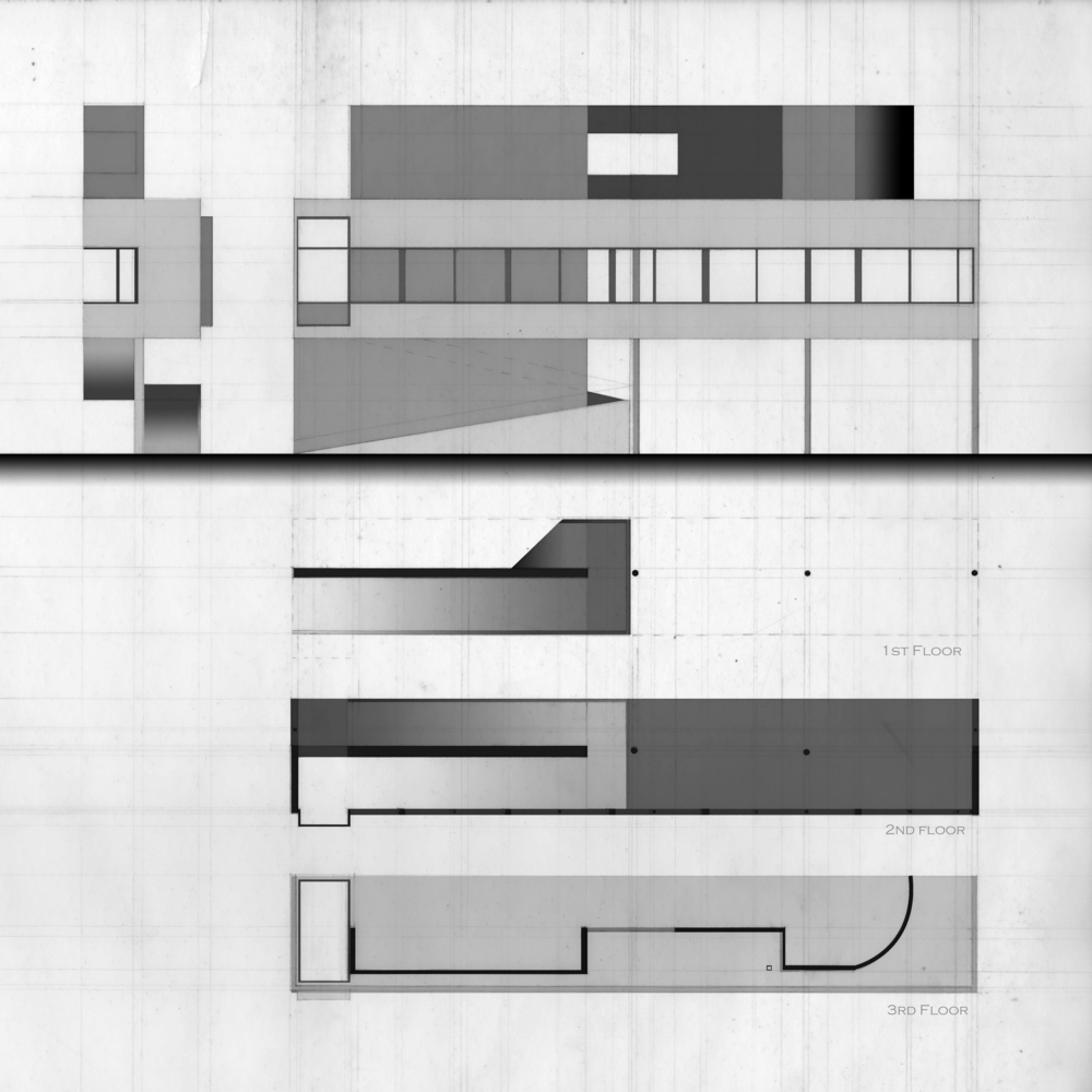 Combined Fragments Plans and Elevations.jpg