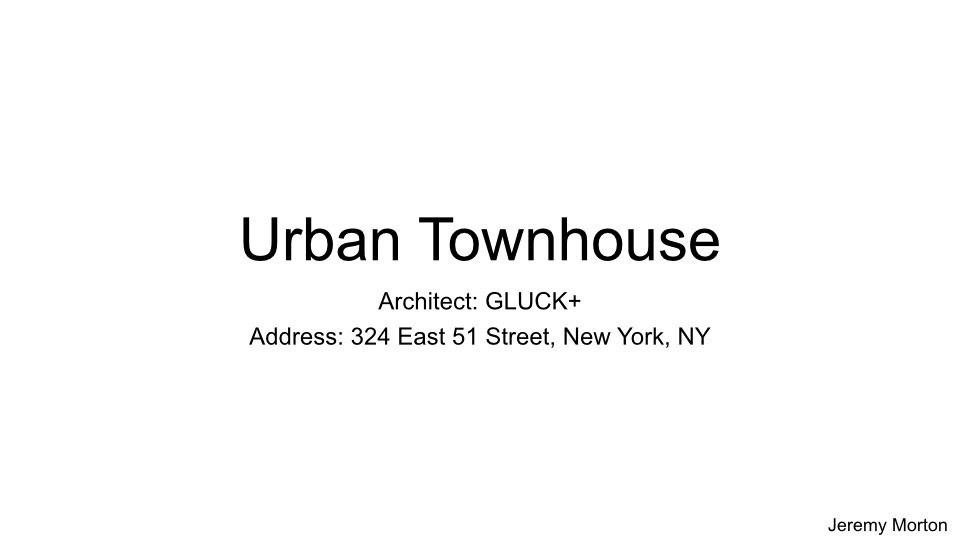 Urban Townhouse Talk 20 2.001.jpg