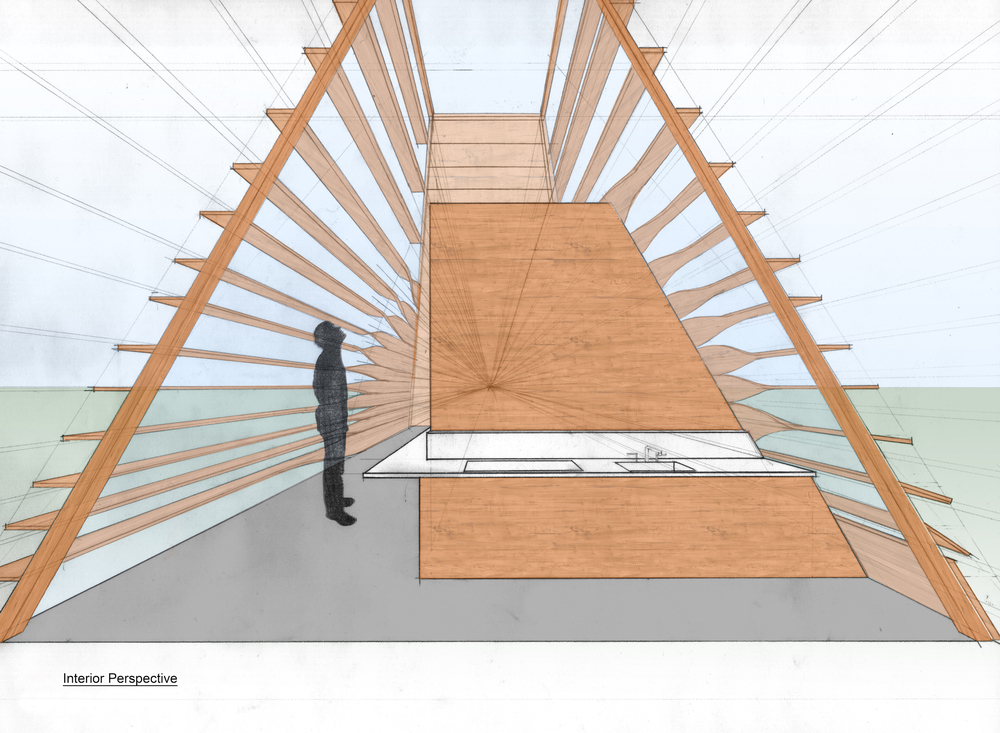 Interior Perspective.jpg