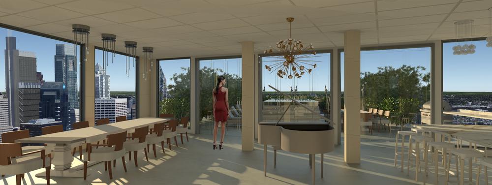 Penthouse Rendering.jpg