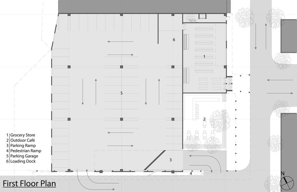 First Floor Plan.jpeg