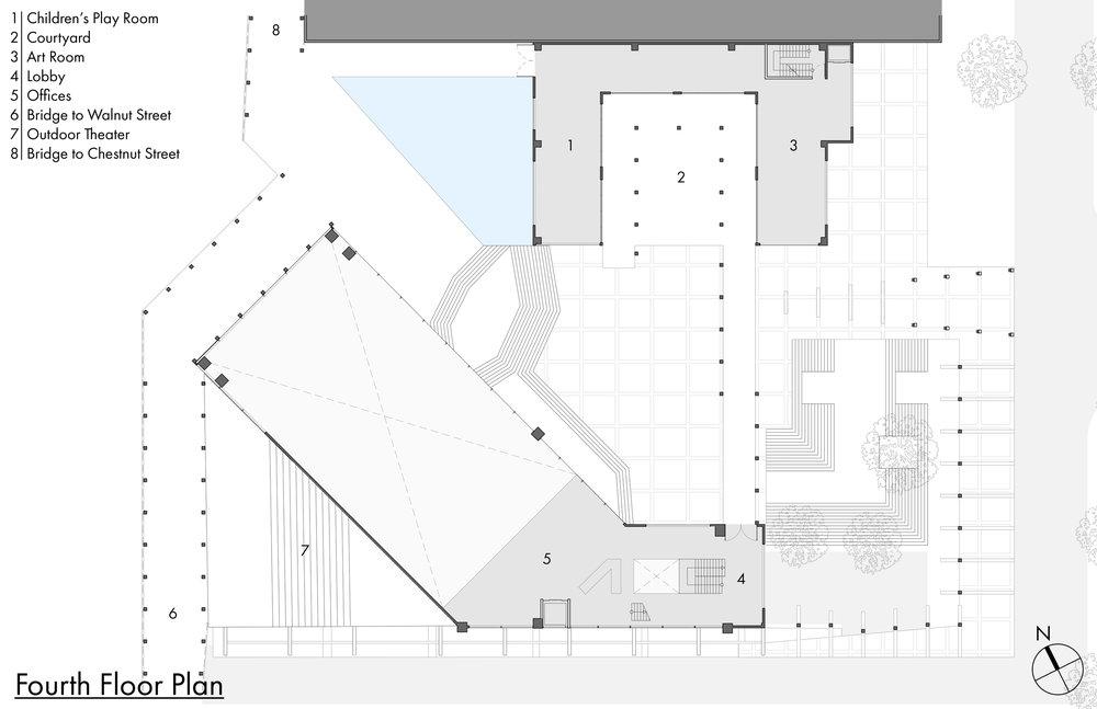 Fourth Floor Plan.jpeg