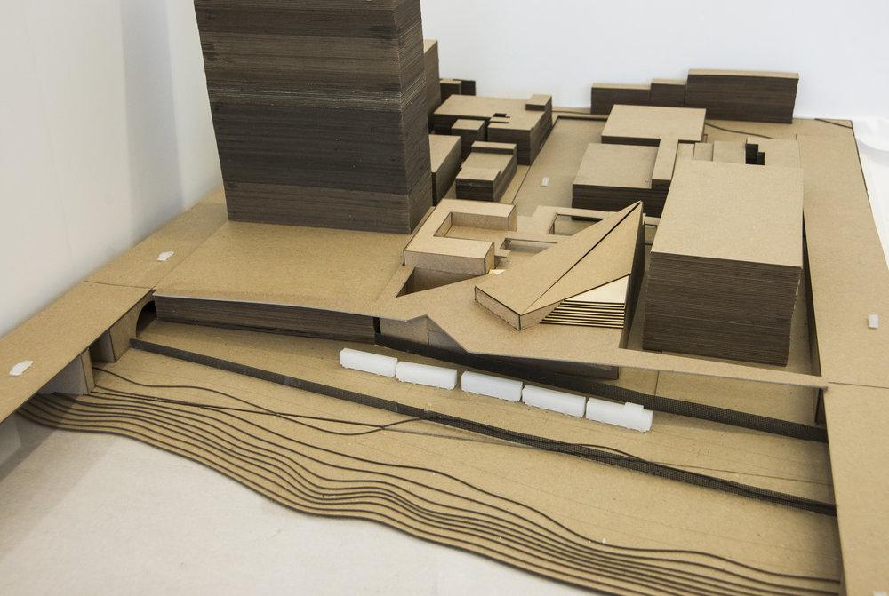 Model Aerial 2.jpeg