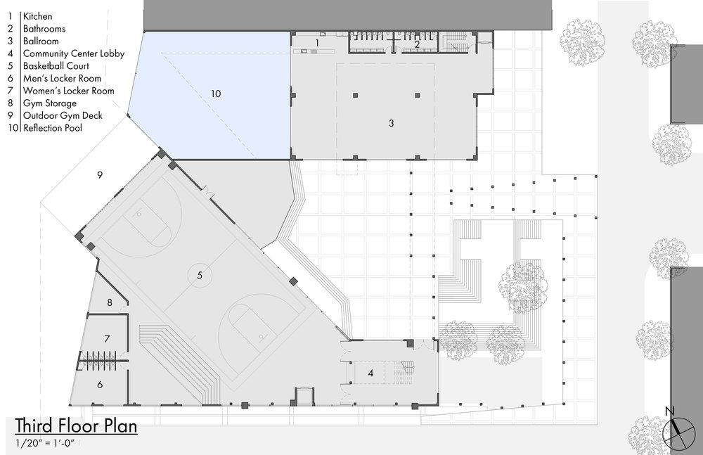 Third Floor Plan.jpeg