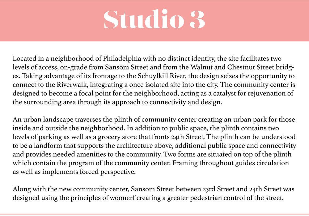 Studio+3-01.jpg