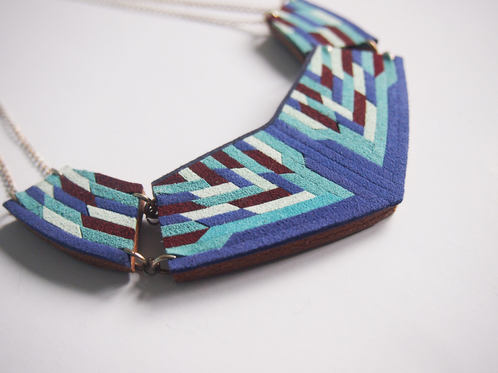 http://tinytrack.bigcartel.com/product/statement-necklace