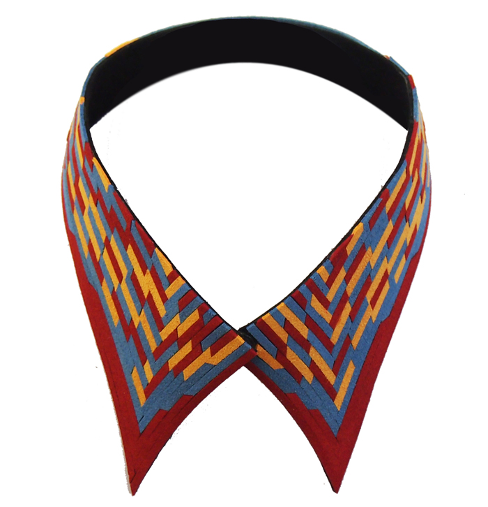 collar_a