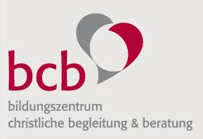 logo_bcb.jpg