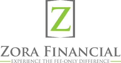 Zora Financial Vertical.png