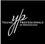 Young Professionals of Birmingham
