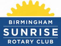Birmingham Sunrise Rotary