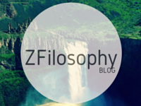 Zora Financial Blog