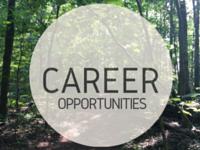 CareerOpps.png