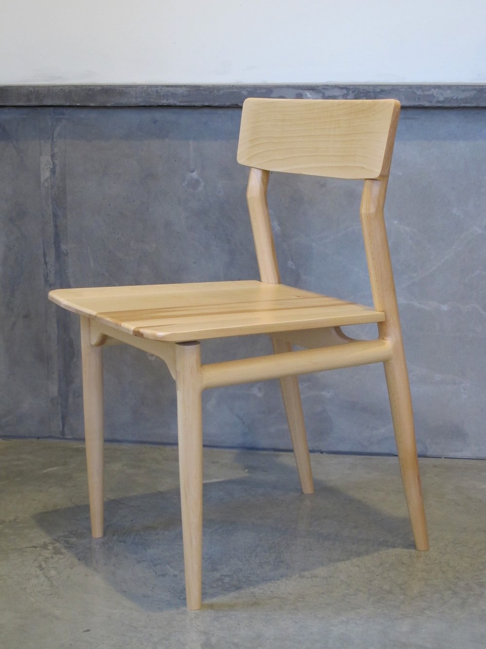 Arlo chair - 1.jpg
