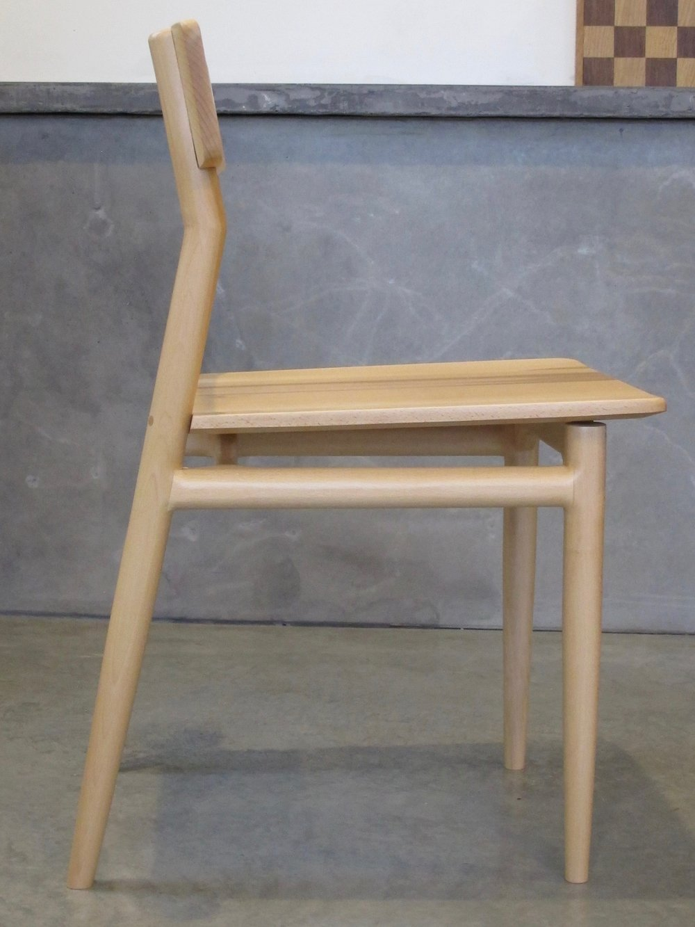 Arlo chair - 3.jpg