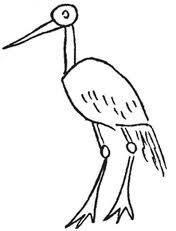stork image.jpg