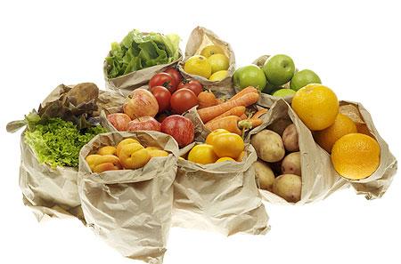 groceries-pic-rex-736783005-1.jpg