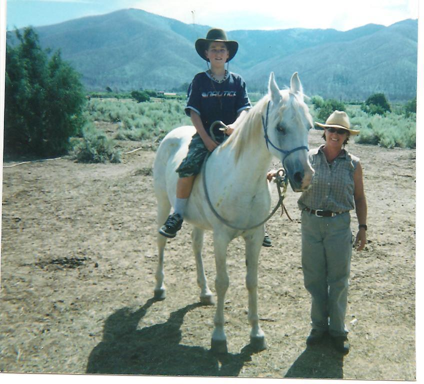 pj on horsesdec ranch.jpg