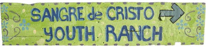 scyr banner.jpg