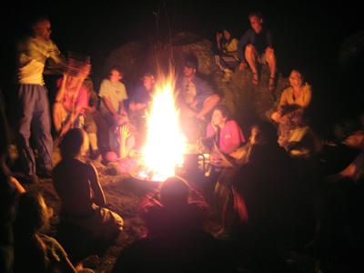 03_Camp_About_SCYR.JPG