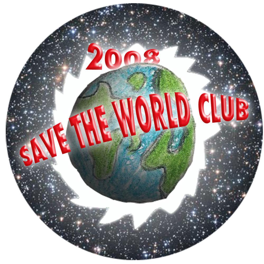 stwc logo.jpg