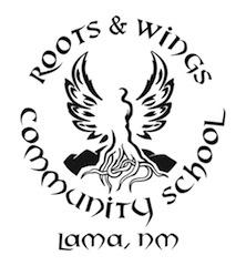 rwcs logo