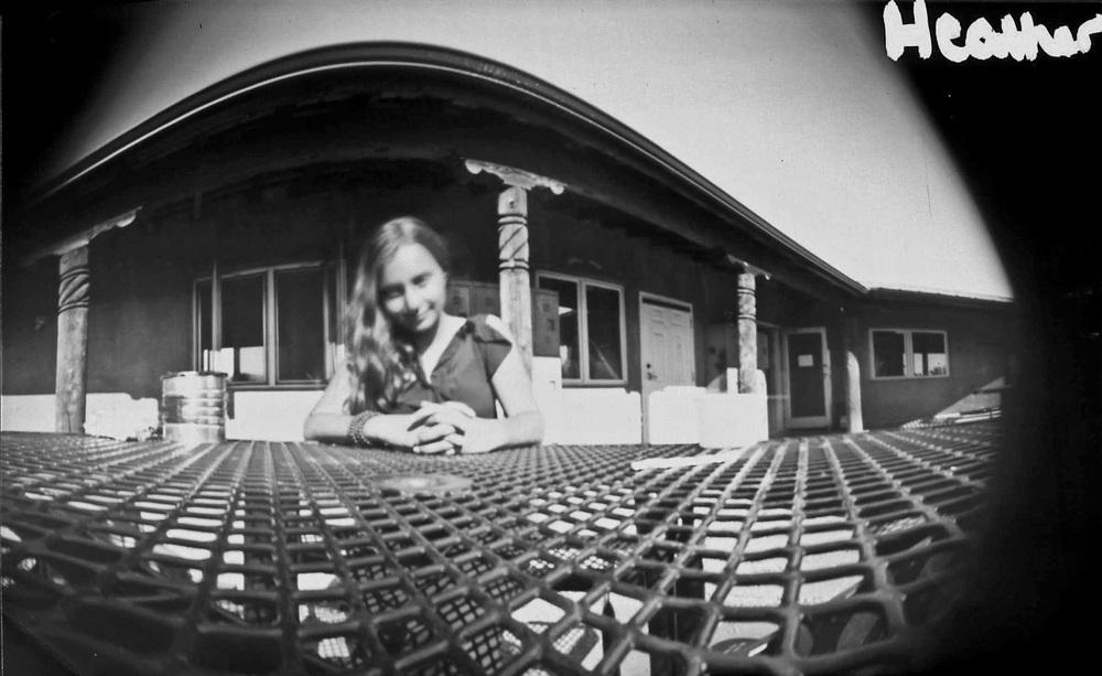 Heather Pic1.jpg