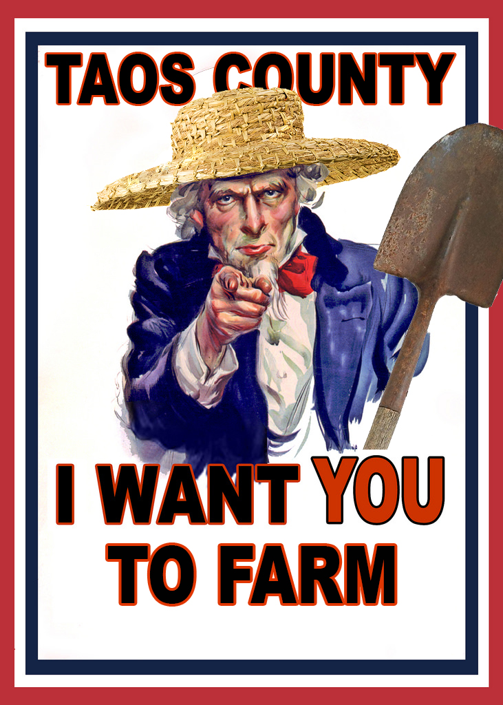 uncle sam farmer.jpg