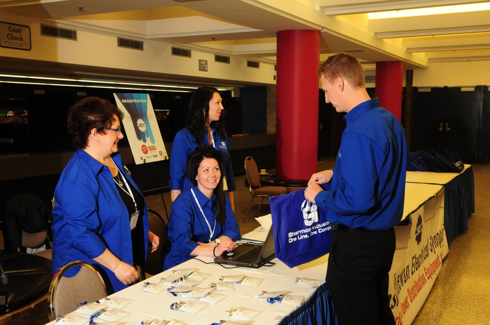 SES 2015 - Reception3.jpg