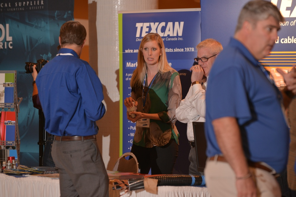 SES 2015 - Texcan Booth.jpg