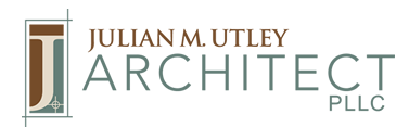 Julian Utley Architect