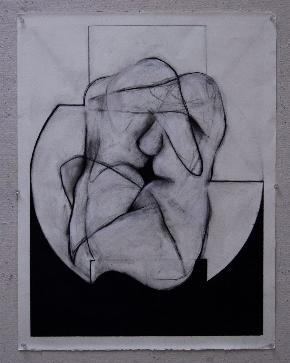 Overlapping Figures 2