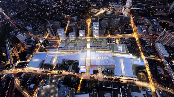 Westfield-hammerson-croydon-shopping3.png