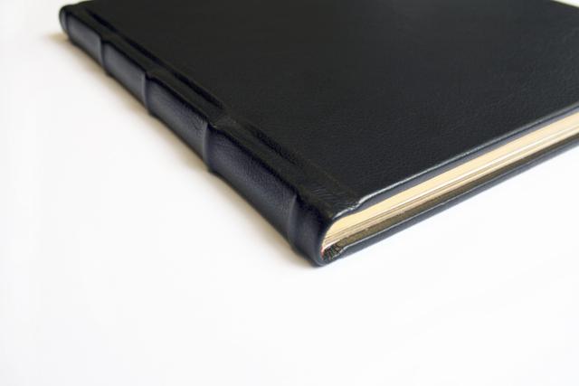 Bespoke Bookbinding 7.JPG