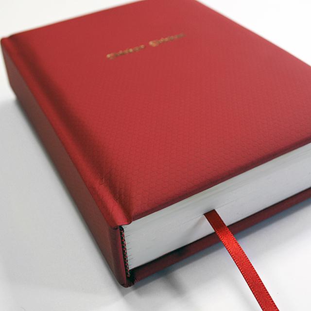 Bespoke Bookbinding 1.jpg
