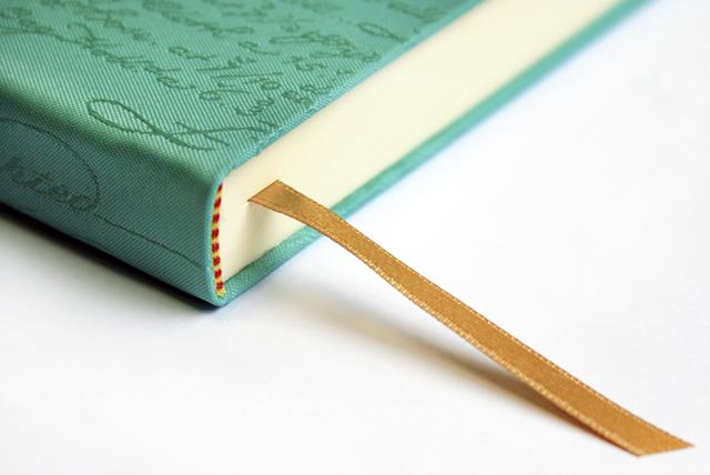 Bespoke Bookbinding 6.jpg