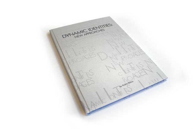 Bespoke Bookbinding 8.JPG