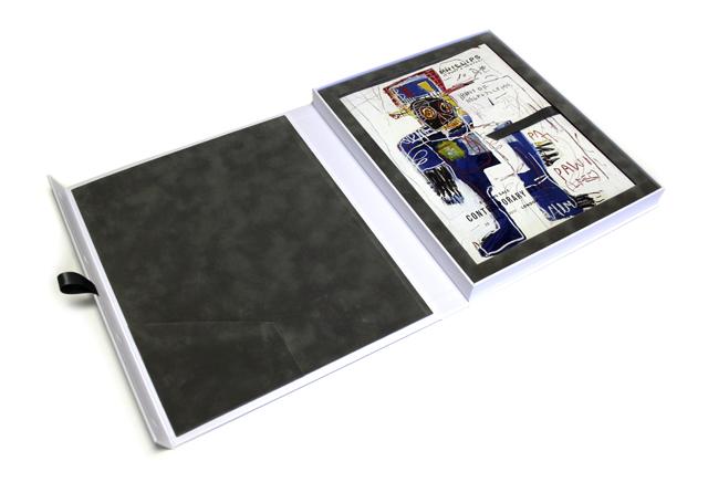 Presentation Boxes 8.jpg