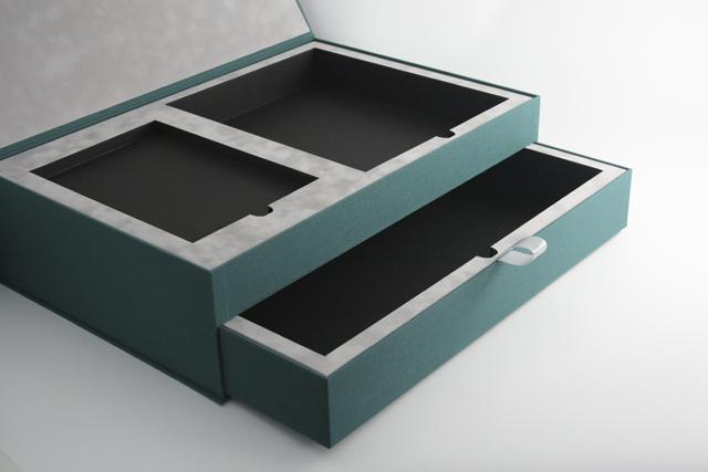Presentation Boxes 10.JPG
