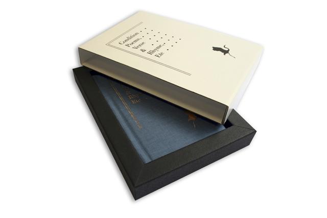 Slip Case 7.JPG
