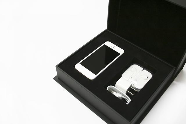 iPad & iPod Cases 6.JPG