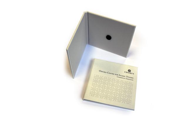 CD & DVD Cases 5.JPG