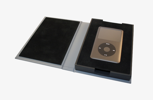 iPad & iPod Cases 9.JPG