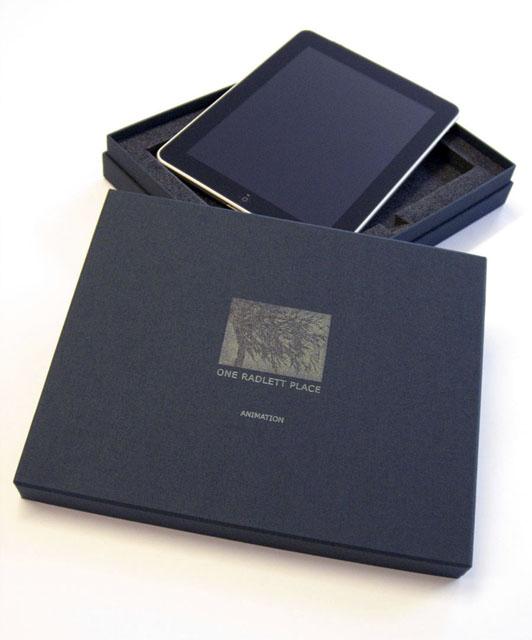 iPad & iPod Cases.jpg