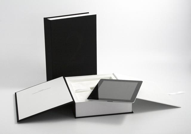 iPad & iPod Cases 15.jpg