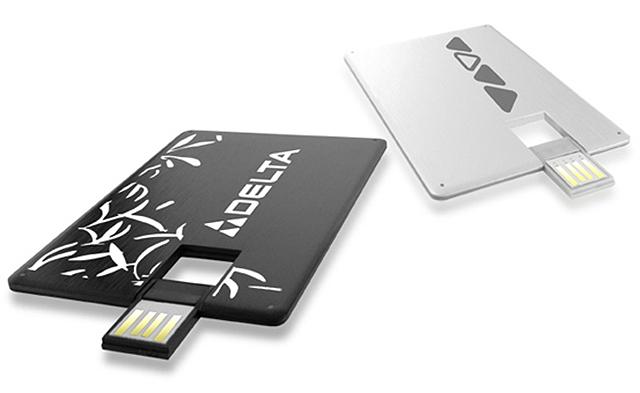 USB Devices 3.jpg