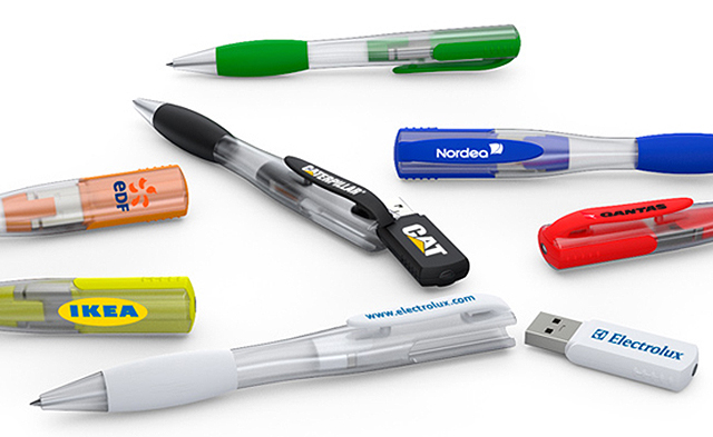 USB Devices 5.jpg